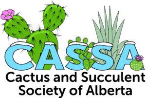 CASSA Logo